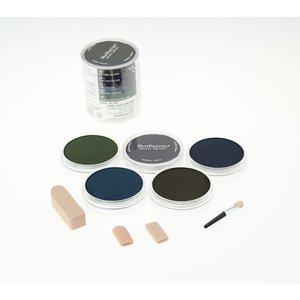 PanPastel - Shadows Color Sets