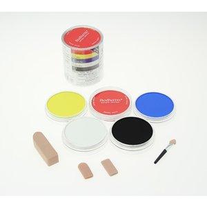 PanPastel - Starter Set - Painting