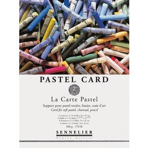 Pastellblock Sennelier 360 g