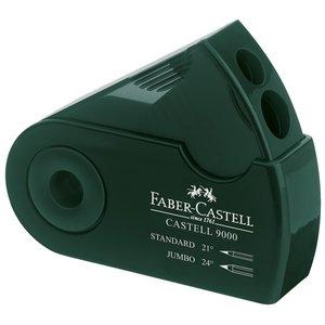 Pennvässare Faber-Castell 9000 Dubbel