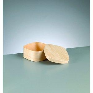 Plywoodask 10