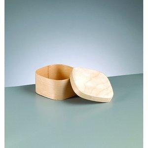 Plywoodask 11
