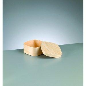 Plywoodask 9