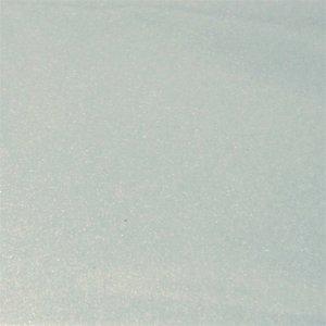 Pollen Långa kuvert 125x324 - 20-pack - Skimrande blå