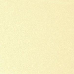 Pollen Långa kuvert 125x324 - 20-pack - Skimrande grädde