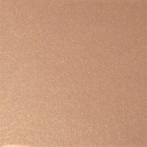 Pollen Långa kuvert 125x324 - 20-pack - Skimrande salong rosa