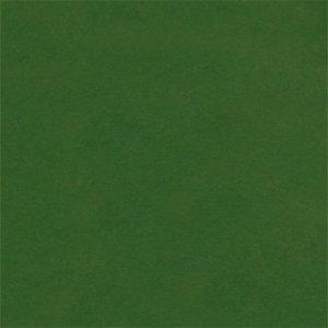 Pollen Långa kuvert 125x324 - 20-pack - Skog grön