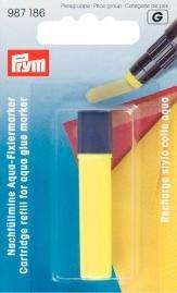 Refill för aqua fixerpenna 1 st