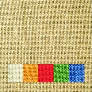 Säckväv - 1 x 1 m