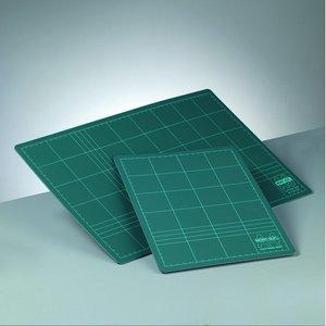Skärunderlägg 450 x 300 x 3 mm - DIN A3