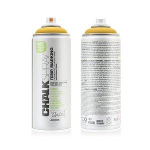 Sprayfärg Montana Chalk 400ml