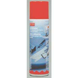 Spraylim för textil 250 ml