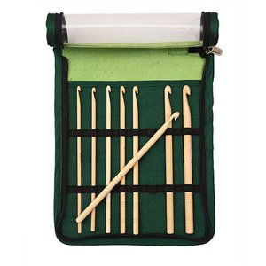 Stickset Bamboo