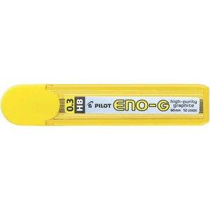 Stift Pilot ENO - HB