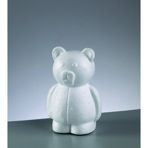 Styrolitform 150 mm - björn