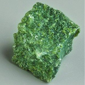 Täljsten - 30 kg - grön lös