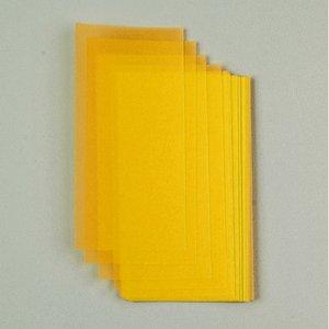 Transparent papper 7