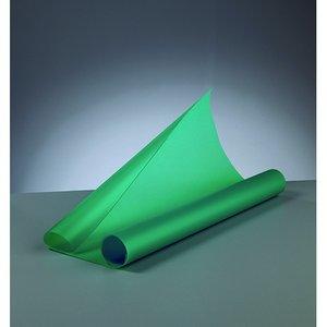Transparent papper rulle 50