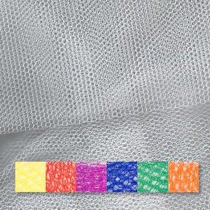 Tyll - 137 cm (32 olika färgval)