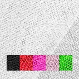 Tylltyg - 150 cm (10 olika färgval)