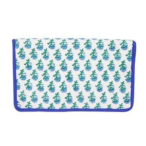 Väska för blandade stickor KnitPro - Glory