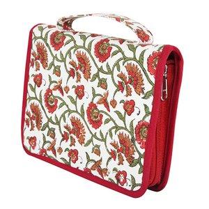 Väska för rundstickor - Aspire