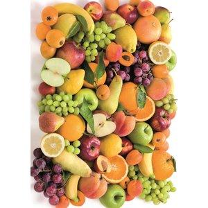 Vaxduk Frukt