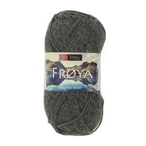 Viking Fröya garn - 50g