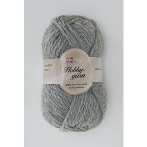 Viking Hobbygarn - 50g