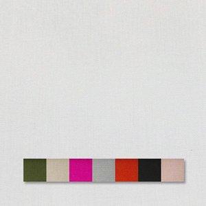 Viscose-foder - Finns i flera färger - 140 cm