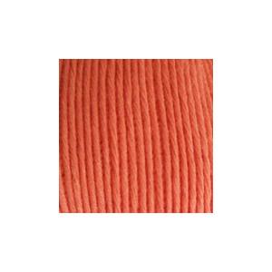 BC Garn Alba Unicolor eb06 Korall