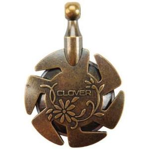 Clover Garn Cutter 3