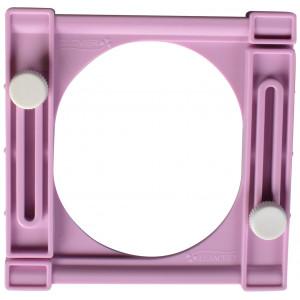Clover Pompon Maker Small 3 storlekar 3-5 cm