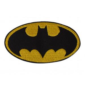 DC Comics Batman Strykmärke 4