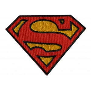 DC Comics Superman Strykmärke 5