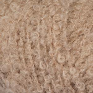 Drops Alpaca Bouclé Garn Mix 2020 Ljus Beige