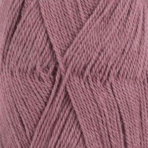Drops BabyAlpaca Silk Garn Unicolor 4088 Ljung