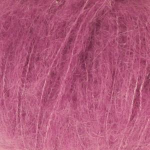 Drops Brushed Alpaca Silk Garn Unicolor 08 Ljung