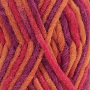 Drops Eskimo Garn Print 19 Kryddor