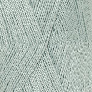 Drops Lace Garn Unicolor 7120 Ljus Grågrön 50g