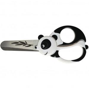 Fiskars Barnsax Panda 13 cm