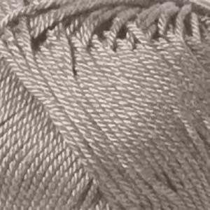 Järbo 8/4 Garn Unicolor 2213 Ljusgrå 200g