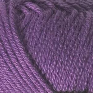 Järbo Tropik Garn Unicolor 55017 Violett