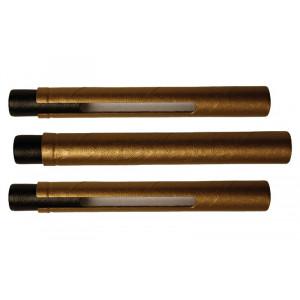 KnitPro Etui till Strumpstickor - 3 st.