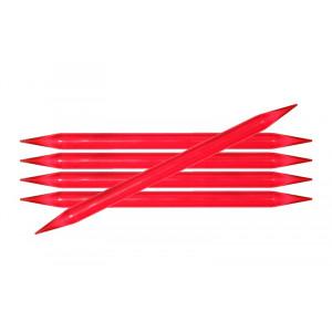 KnitPro Trendz Strumpstickor Akryl 20cm 12