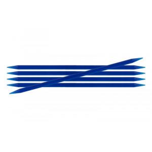 KnitPro Trendz Strumpstickor Akryl 20cm 7