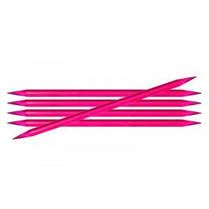 KnitPro Trendz Strumpstickor Akryl 20cm 8