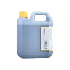 Latex Gummimjölk Svart 1000 ml antihalk på sulor