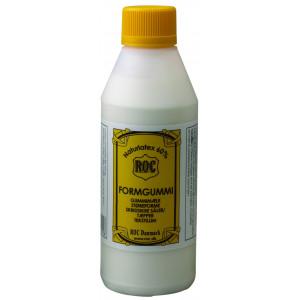 Latex Gummimjölk Vit 250ml antihalk på sulor