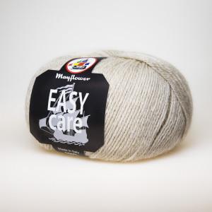 Mayflower Easy Care Garn Mix 50 Sand